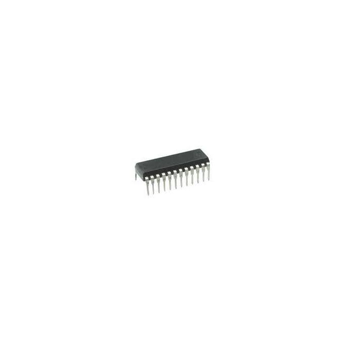 74 LS 154   (DIP-24)