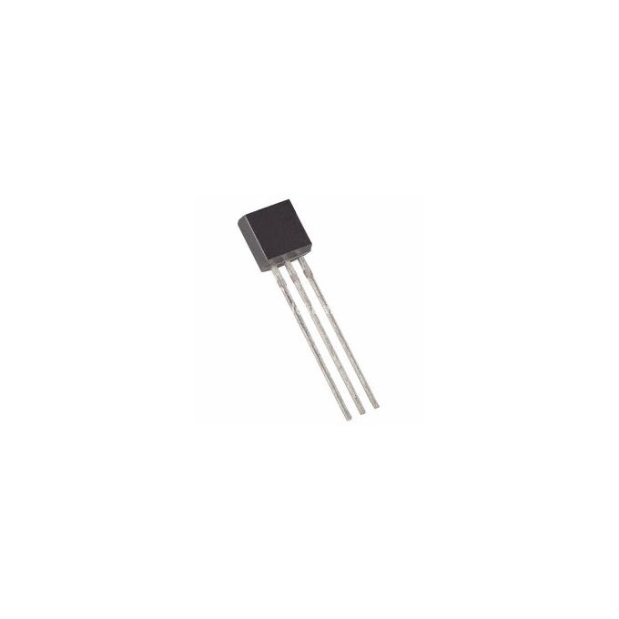 SCR  1,5 A - 800V - MCR 22-8