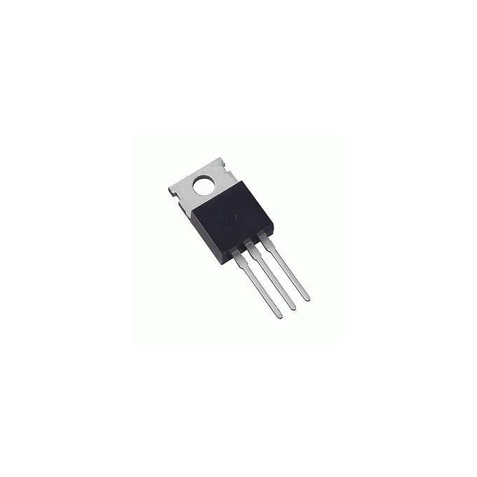 SCR 12 A - 600V - BT 151-600V