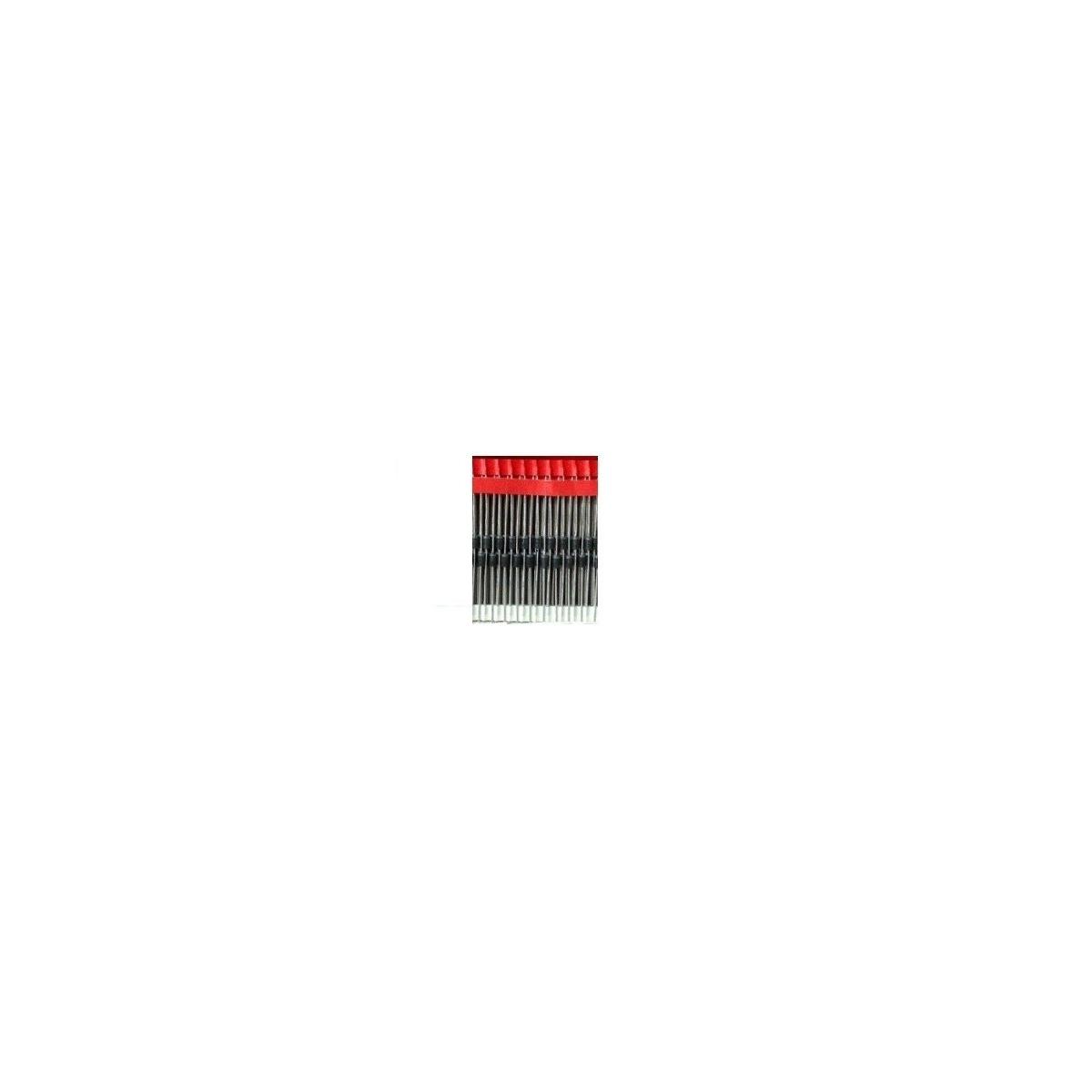 ZENNER 5W-1N 5350 - 13V