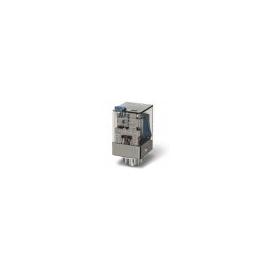 RELE RF 60.32 - 110 VCC