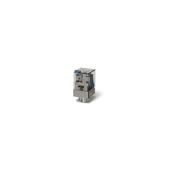 RELE RF 60.33 - 60 VCC - 2800