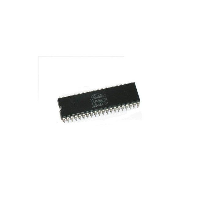 IC 8039