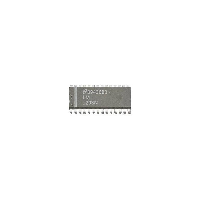 LM 1203   (DIP-28)
