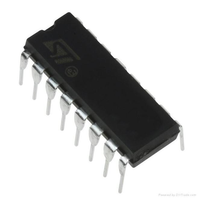 TDA 1175 P