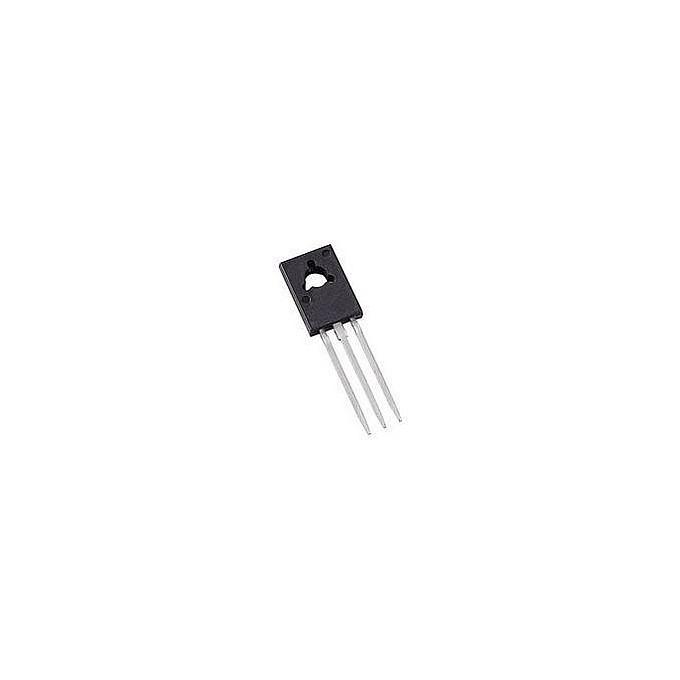SCR  2,55 A - 1000V - MCR 106-8