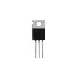 TRIAC 12 A - 600V - BT 138-600V