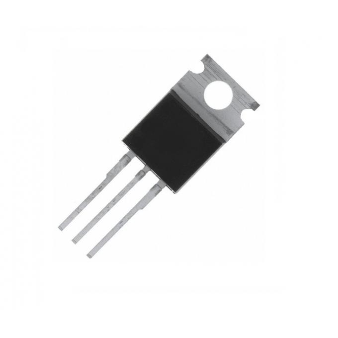 SCR  3,2 A - 400V - TIC 106 D