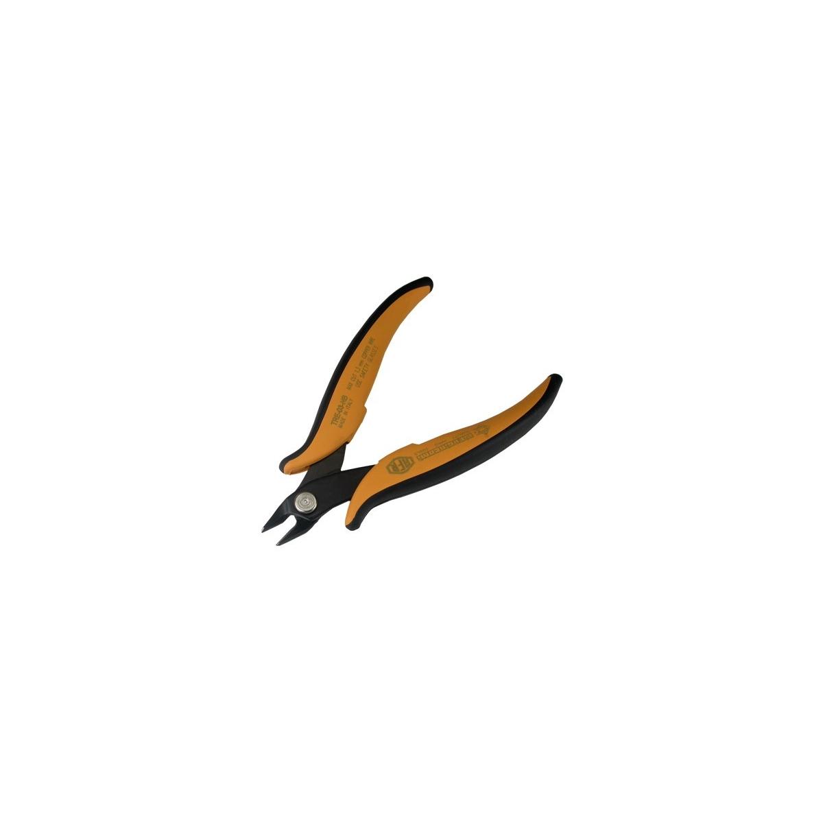 PIERGIACOMI - ALICATE DE CORTE MOD.TRE 03NB-C/CLIP