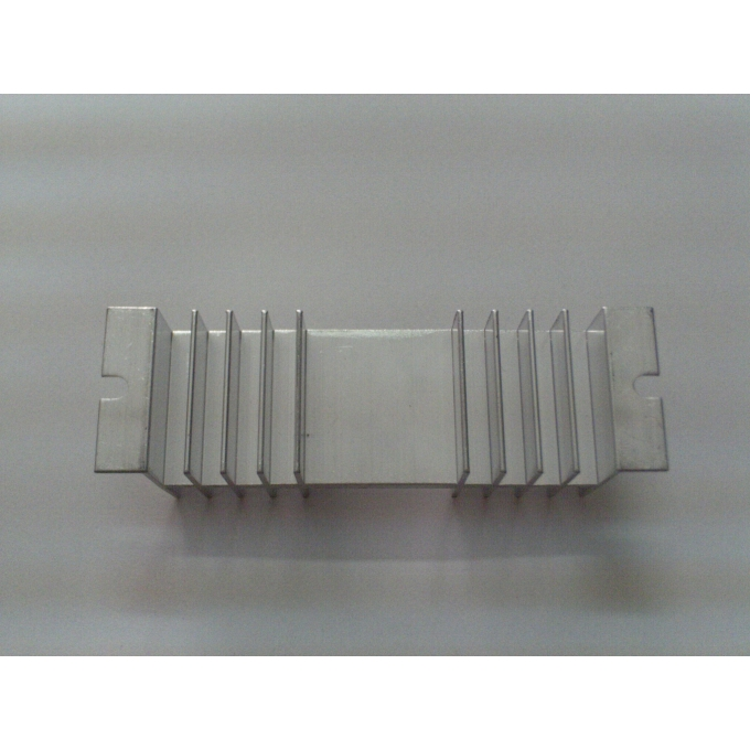 DISSIPADOR DM 130K ( 109 X 40 ) S/ FURO