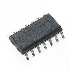 SMD - CI 74 HC 00