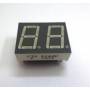 DISPLAY CATODO DUPLO C2 - PD 561 - OPD562HR2CGW