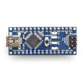 ARDUINO - PLACA - NANO 3.0 C/ CABO USB