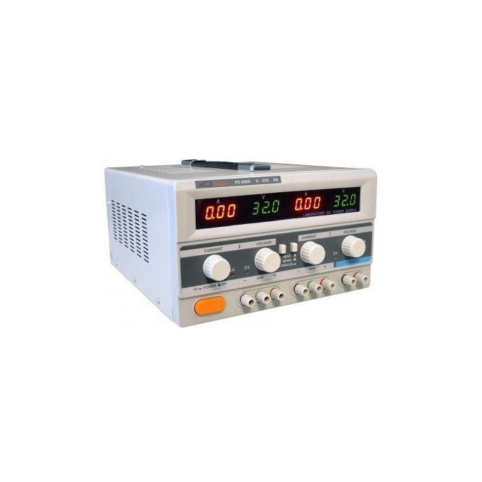FONTE - PS 6000