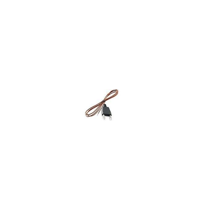 KEYSIGHT -  CABO DE EXTENSAO U1188A (P/ TERMOPAR TIPO K)
