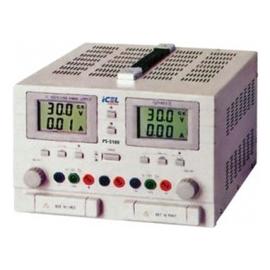TOYO - RES. P/EST. TS 905R - 127V