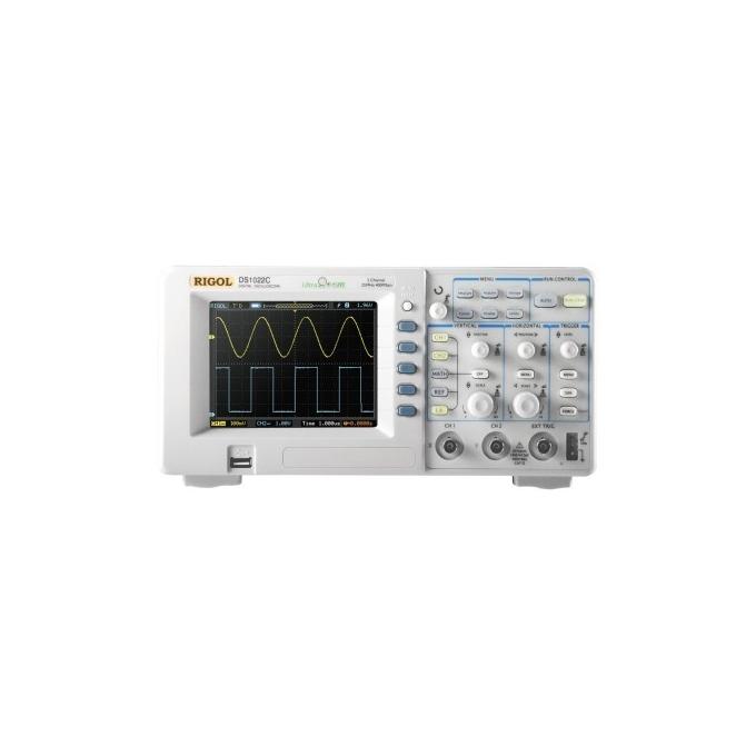 TOYO - RES. P/EST. TS 900R - 127V