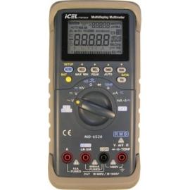 TOYO - RES. P/EST. TS 870R - 220V