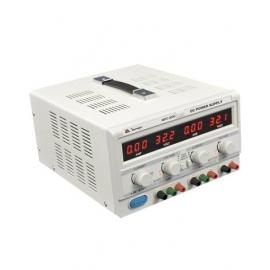 FONTE DIGITAL - MPC 3005
