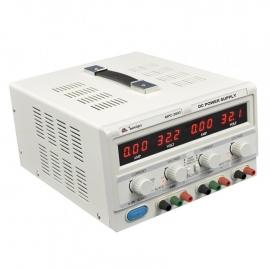 FONTE DIGITAL - MPC 3003