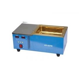 TOYO - PONTA CON. P/EST. DE SOLDA TS 960PC 3