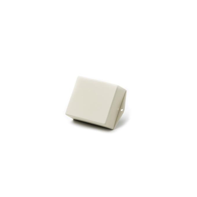 CAIXA PB-085/2 - ( 81 X 70 X 32 )