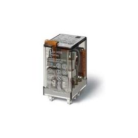ICEL - PROTOBOARD - MSB 100 - 840 FUROS