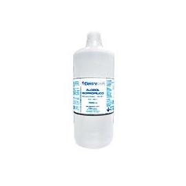 ELK - ALCOOL ISOPROPILICO - 1000 ML - 1LITRO