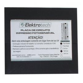 ICEL - TERMÔMETRO - TD 870