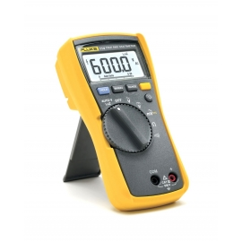 FLUKE - MULTIMETRO DIGITAL FLK-114