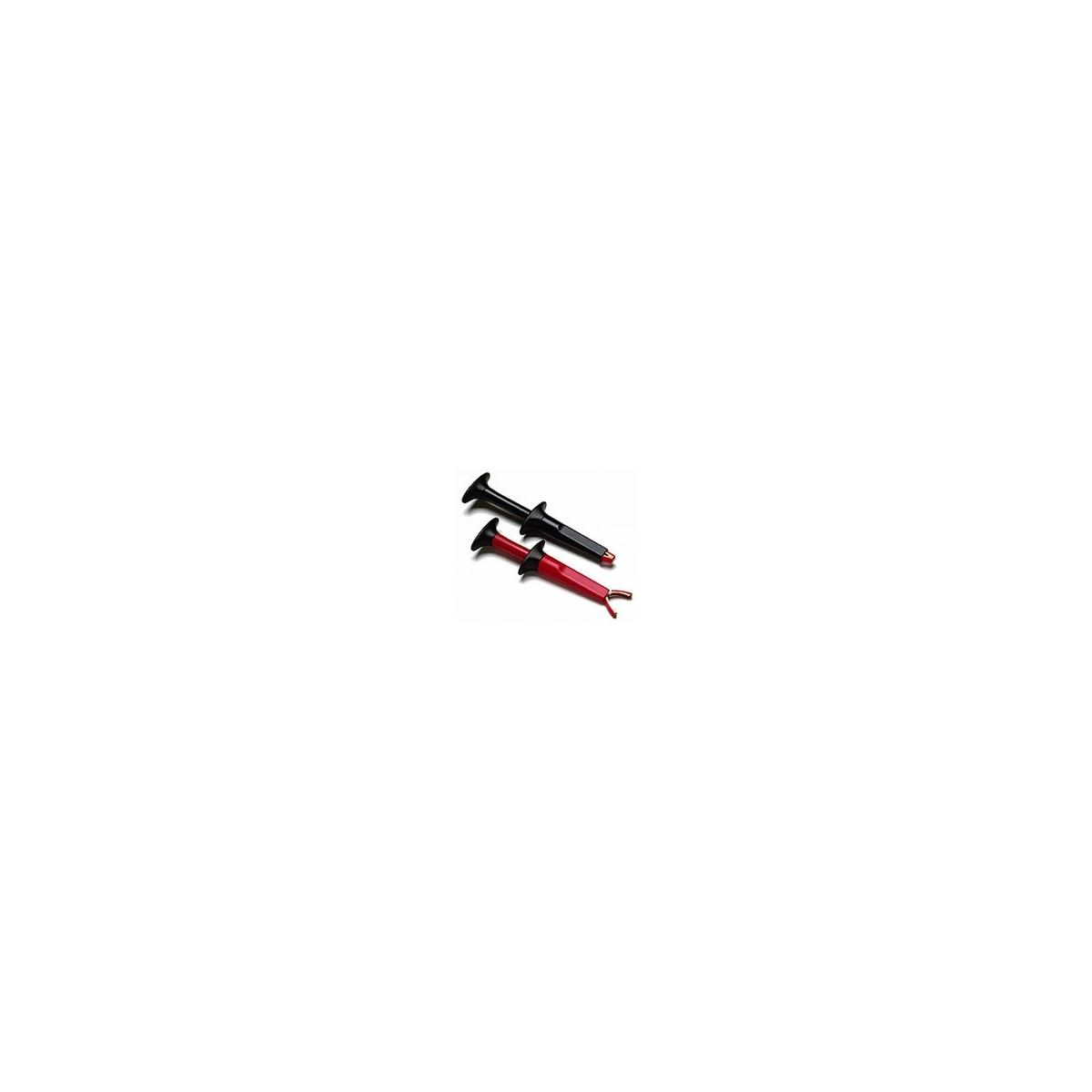 FLUKE - CLIP JACARE AC 220