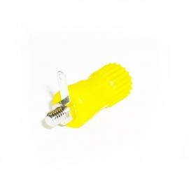 ICEL - KIT DATALOGGER USB - SOFT+CABO P/ TD 2800 H
