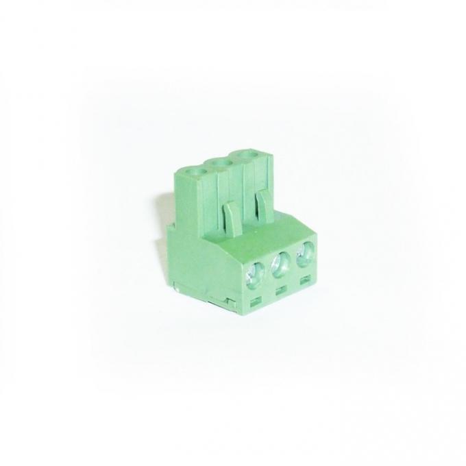 ICEL - FREQUENCÍMETRO - FC 2700