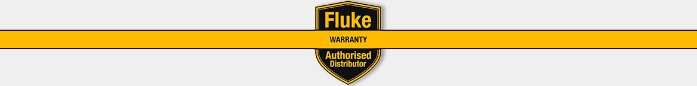 banner_fluke.png