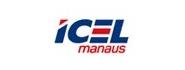 Icel Manaus