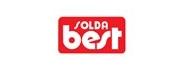 Best Solda