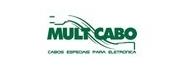 Mult Cabo