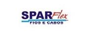 Spar Flex