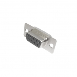 CABO MICROFONE MONO 20 AWG (0,50MM) PT - MULT CABO-