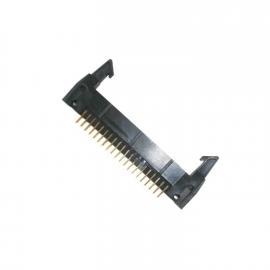 PLACA FENOLITE FN 2 - 10 X 10 CM-