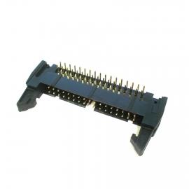 PLACA FENOLITE FN 2 - 10 X 20 CM-