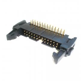 PLACA FENOLITE FN 2 - 15 X 15 CM-