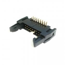 PLACA FENOLITE FN 2 - 20 X 20 CM-