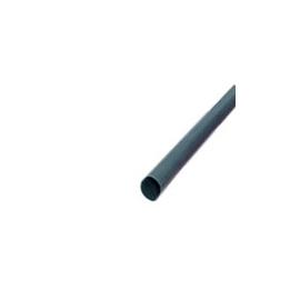 PLACA FENOLITE FN 1 - 30 X 30 CM-