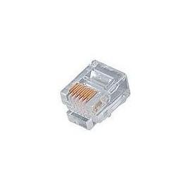 SOFT - SOLDA 1,0MM 60 X 40 C/RES.ROLO 500G-