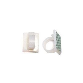 ALICATE DE CORTE FL - A 314.006 - (6) - ACO CARB.-