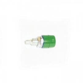 FLUKE - MULTIMETRO DIGITAL FLK-179 ESFP-