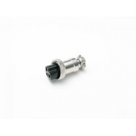 "TRAMONTINA - CHAVE PHILIPS 1/8 X 6_"" ISOLADA 41509/013-"