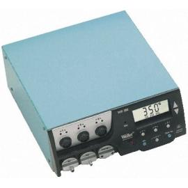 MODU MCS-20 1X20 180 METALTEX-