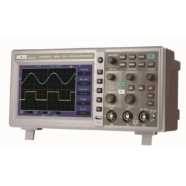 BATERIA NICD TP 4/5 SC - 1200MAH - CT-